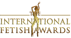 International Fetish Award